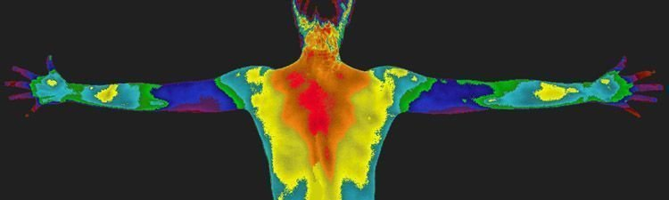 Thermography Information