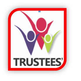6. Trustees Board Members