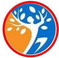 5. Executive Committee of Pun Youth Club (PYC) UK (2020 -2023)