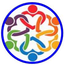 2. Central Committee Board Members    (C.C.B.M) 2020 - 2023
