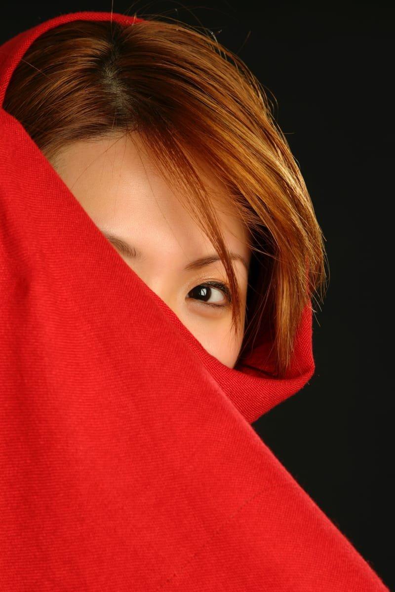 Revitalizing Eye Massage & Stress Reducing Scalp Massage