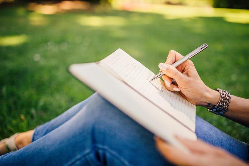 Sınav Odaklı Hızlı Okuma Kursu