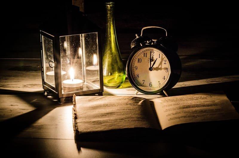 Yetişkinler İçin Hızlı Okuma Kursu