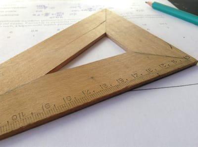 GCSE/iGCSE Maths