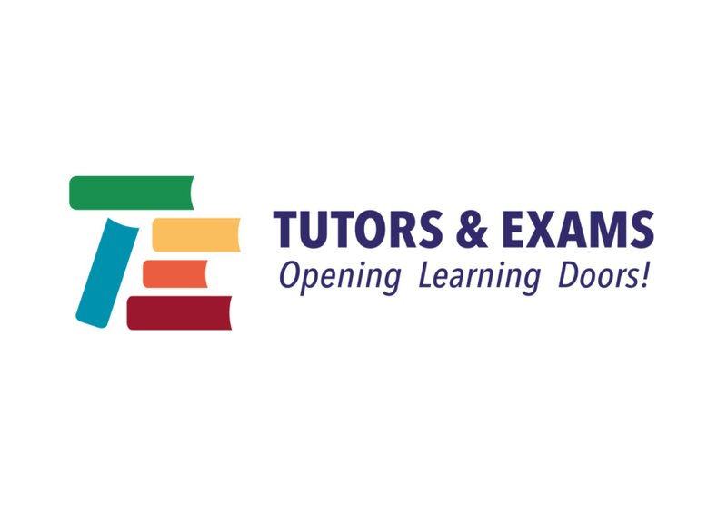 Tutors and Exams