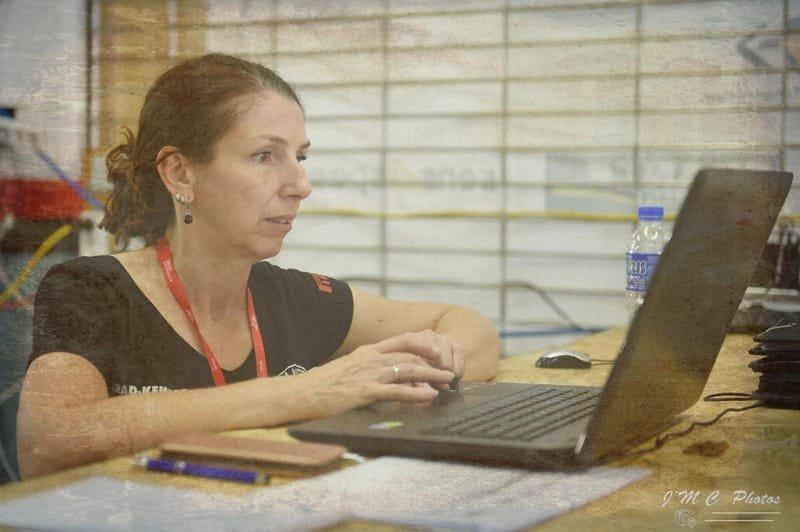 Anita Kemmer