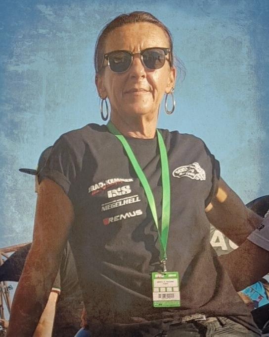 Daniela Juritsch