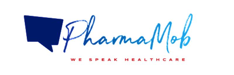 PharmaMob - Wellness & Healthcare  Digital Advertising Platform