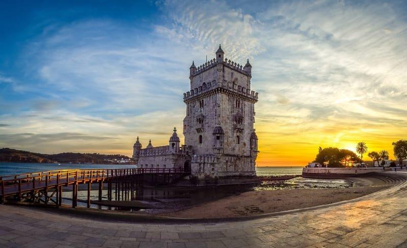 Conseil à l'installation au Portugal