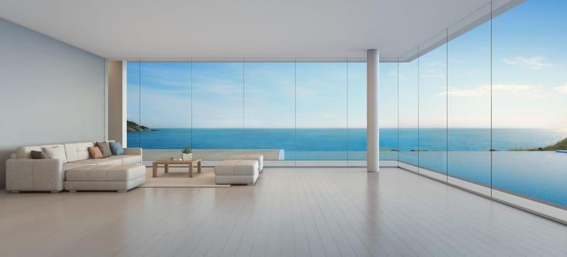 Recherche gratuite de votre bien immobilier
