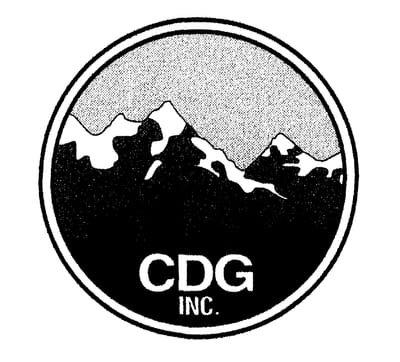 Cascade Design Group, Inc.