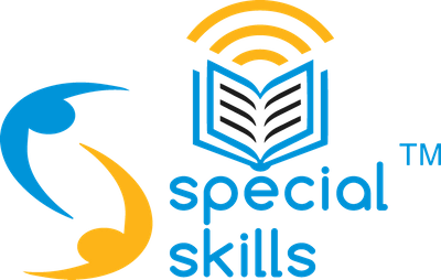 www.specialskills.in