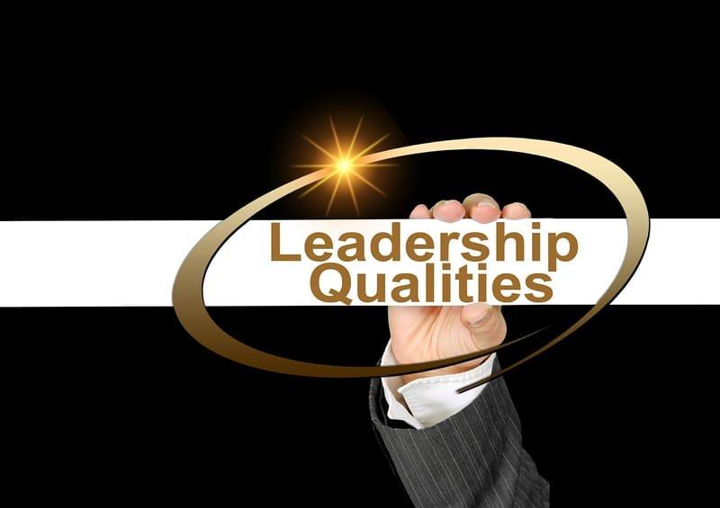 Leadership and Entrepreneurship Coaching