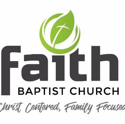 Faith Baptist Hamilton