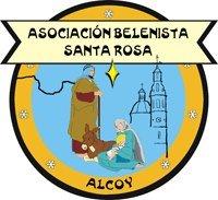 Asociación Belenista Santa Rosa Alcoy