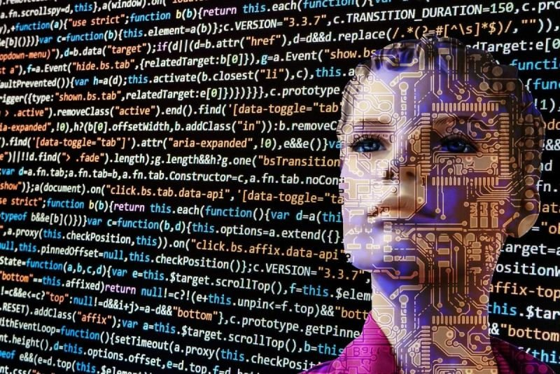 Artifical Intelligence in Trading - the New Frontier