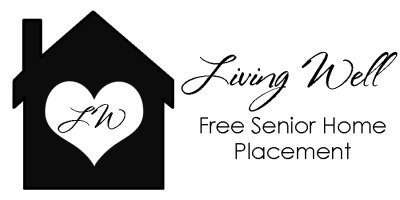 Living Well, A FREE Senior Home Referral Service