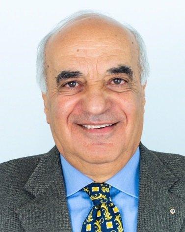 Pietro Multari