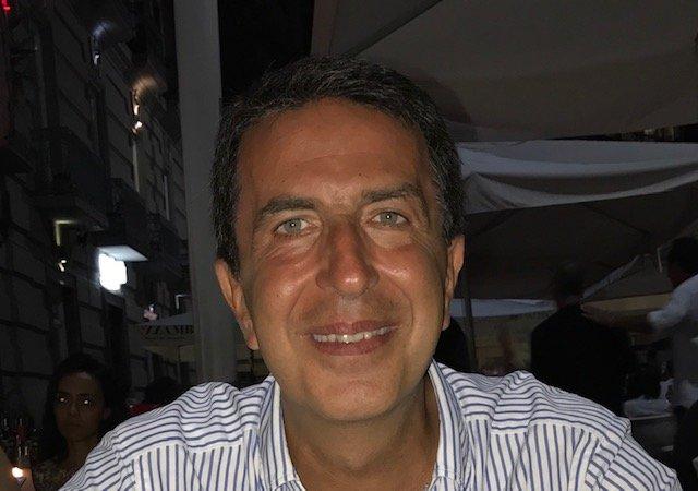 Antonio Daniele