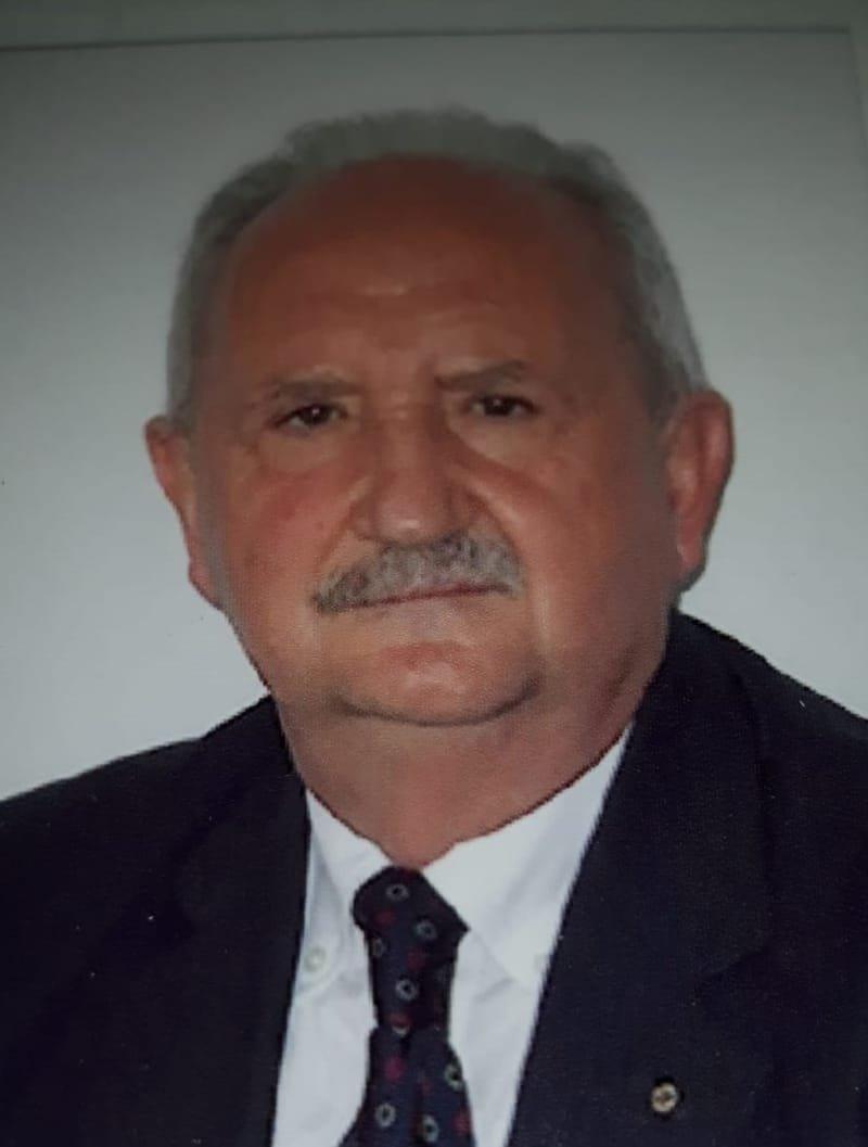 Luciano Campanile