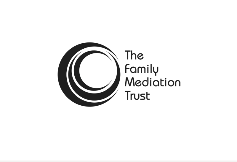 The birth of The Family Mediation Trust