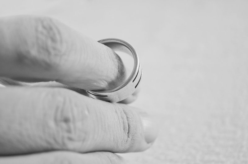 No-Fault Divorce: The act that is set to change divorces