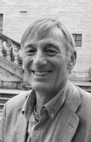 Robert Creighton