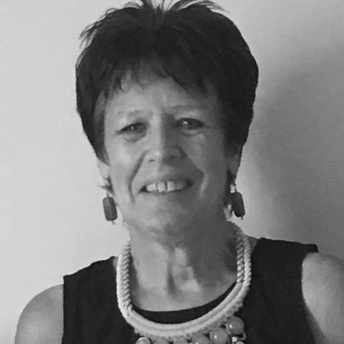 Sue Fowles