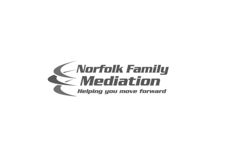 Norfolk Family Mediation Service AGM and Annual Report