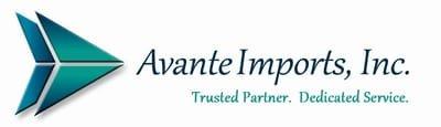 Avante Imports, Inc.