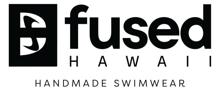 Fused Hawaii