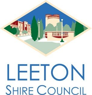 Our Clients - Leeton Shire Council