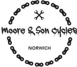 moore and son cycles