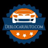Deblocari Usi Auto Chei Auto Lacatus Auto Non Stop