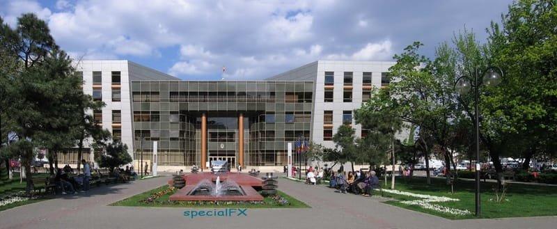Sector 2 Bucuresti