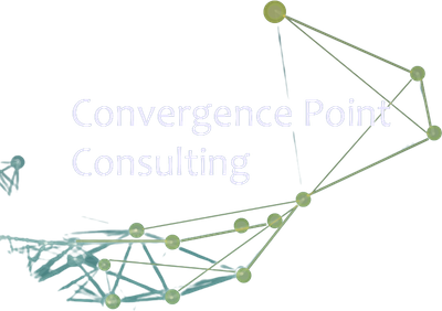Convergence Point Consulting