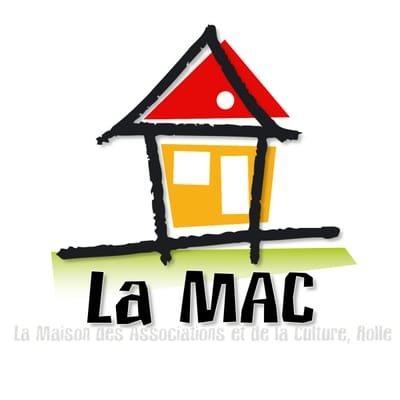 La MAC Rolle