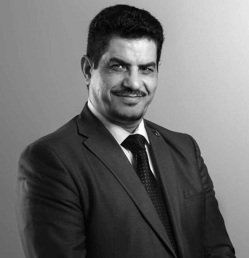 محمد أبورية