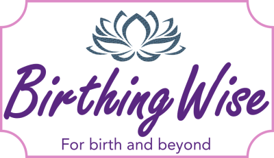 BirthingWise