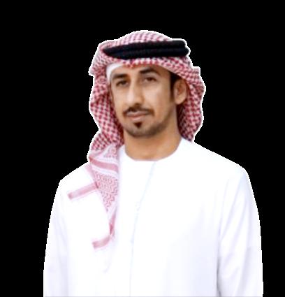 السيد /  ناصر المحرزي