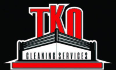 TKO Cleaning Services LLC