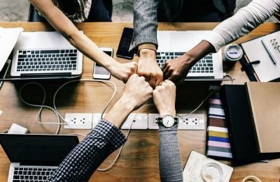 פורום - כל המידע על תקשורת כשרה