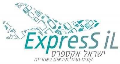 ישראל אקספרס - Israel express