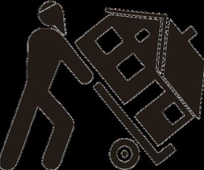 הובלות רב מוביל - שירותי הובלה ומנוף בבית שמש