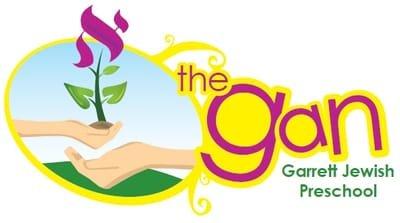 The Gan Garrett Jewish Preschool