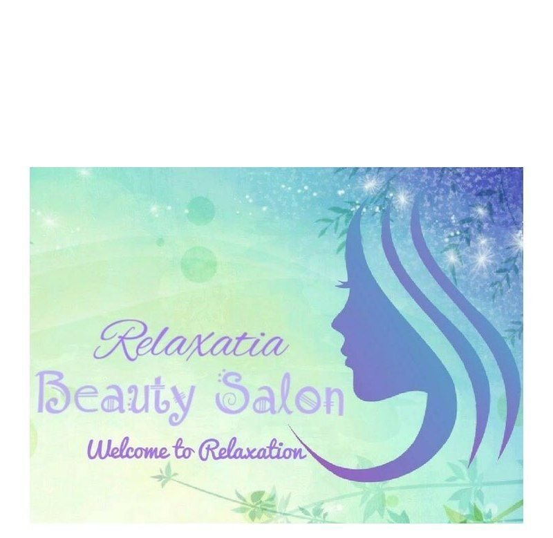 Relaxatia Beauty Salon
