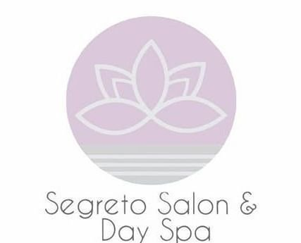 Segreto Salon & Day Spa