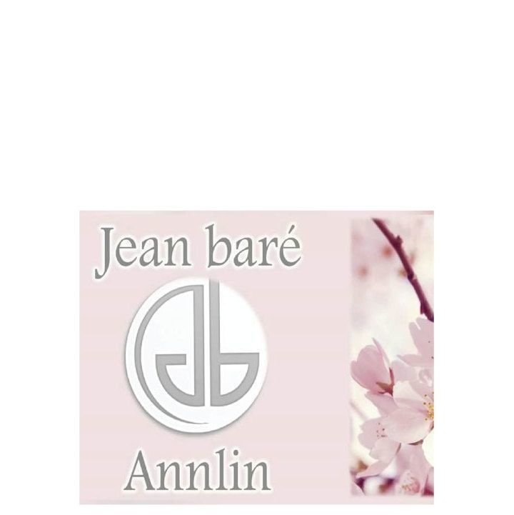 Jean Bare
