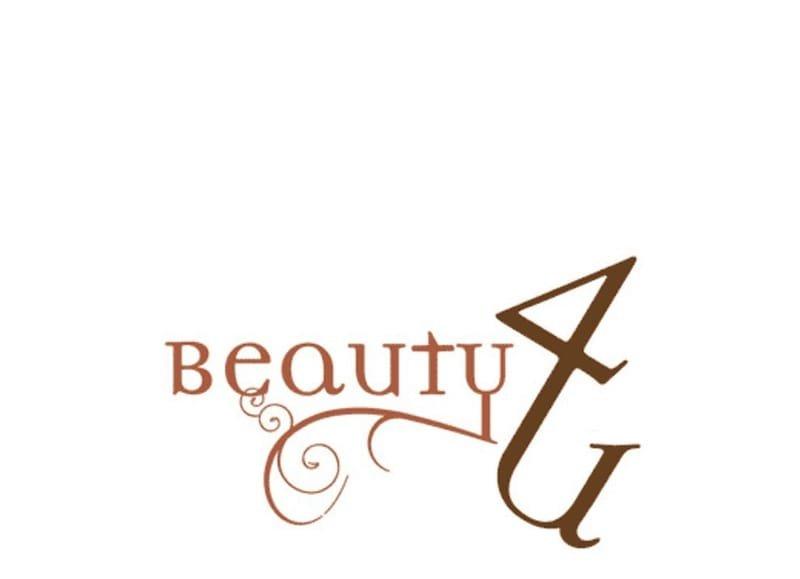 Beauty 4 U by Mikros