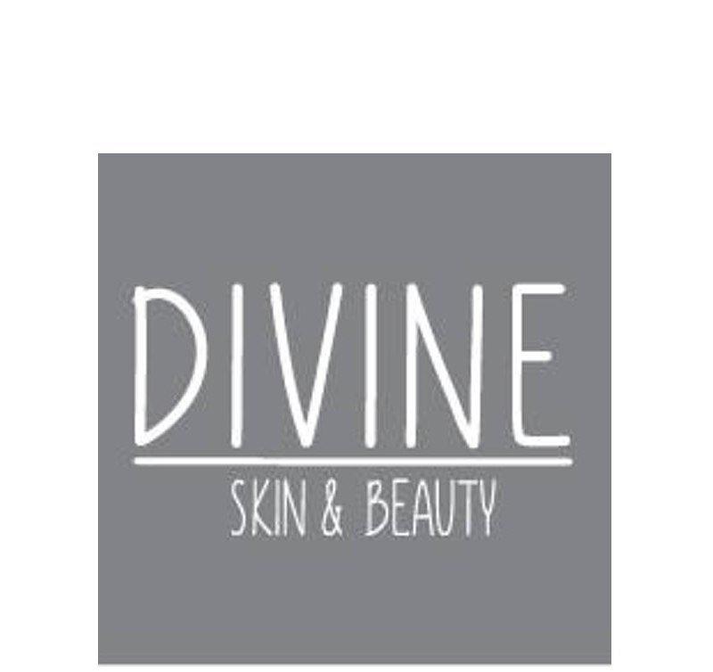 Divine Skin & Beauty